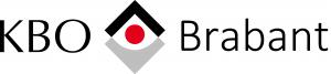 KBO Brabant