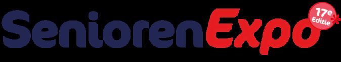 Logo NewConceptSmall2 – Senioren Expo 2019