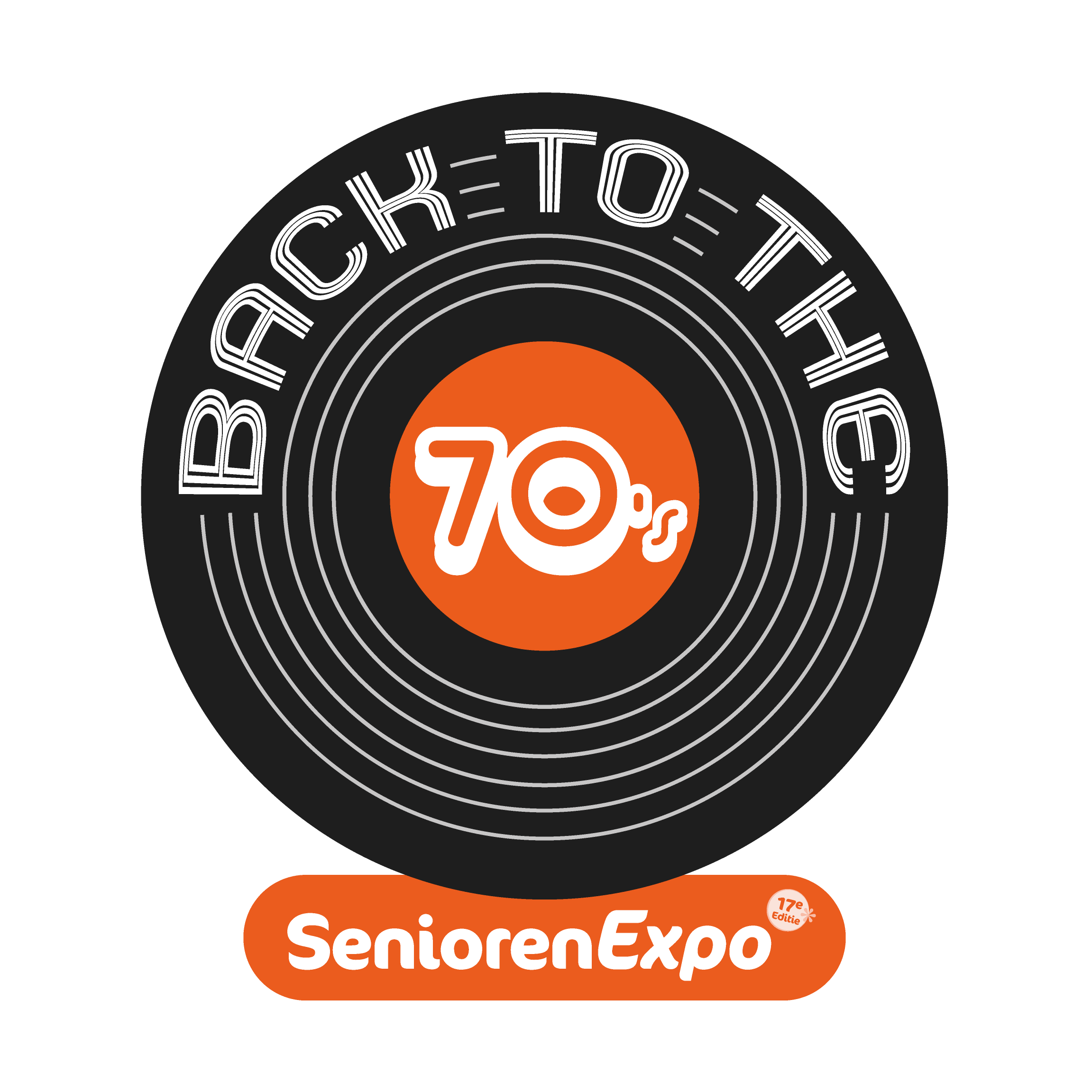 Logo 70's – Senioren Expo 2019_DEF2