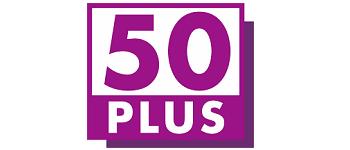 50plusbrabant