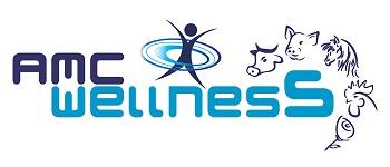 AMC Wellness