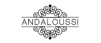"Andaloussi ""Sense for fashion"""