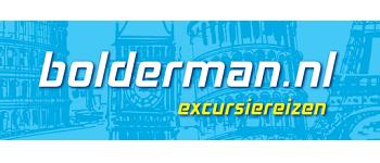 Bolderman