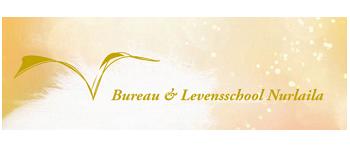 Bureau Levensss