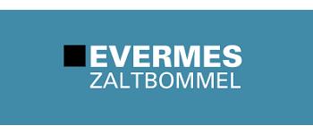Evermes
