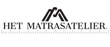 Het Matrasatelier