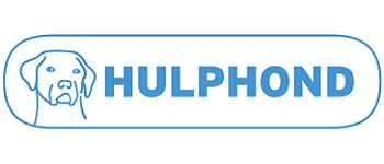 Hulphond