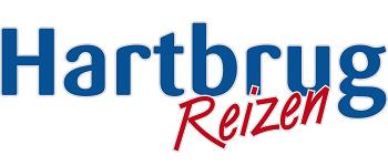 Logo HartbrugReizen