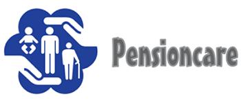 Pensioncare
