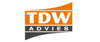 TDW Advies