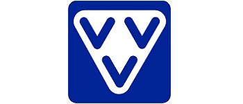 VVV Gemert