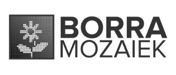 borramozaiek_logo