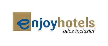 enjoy hotels