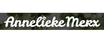 logo-anneliekemerx