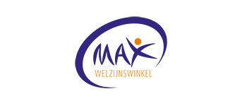 logomaxwelzijnswinkel