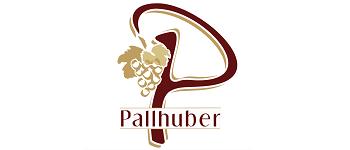 logopall-994×1024