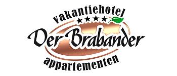 Brabander2