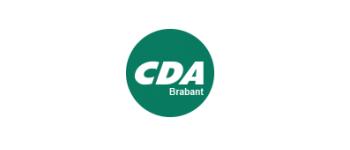CDA Brabant