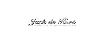 Jack de Kort Reizen