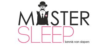 MisterSleep