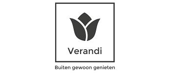 Verandi Logo