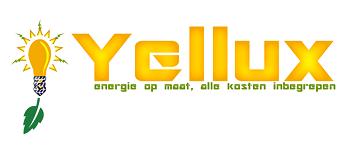 Yellux BV