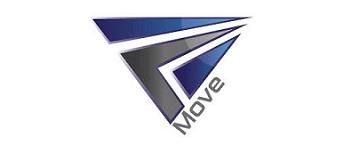 12 Move BV