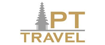 logo-pt-travel-1